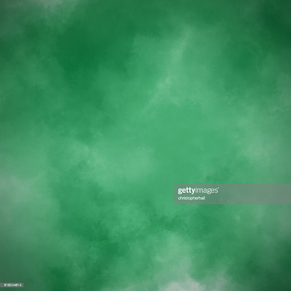 Abstract texture for use as a background : Stock Photo