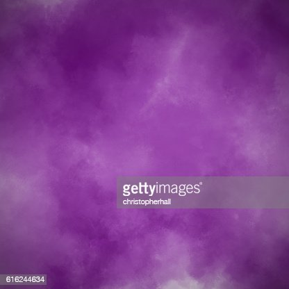 Sfondo di texture per utilizzare come sfondo : Foto stock