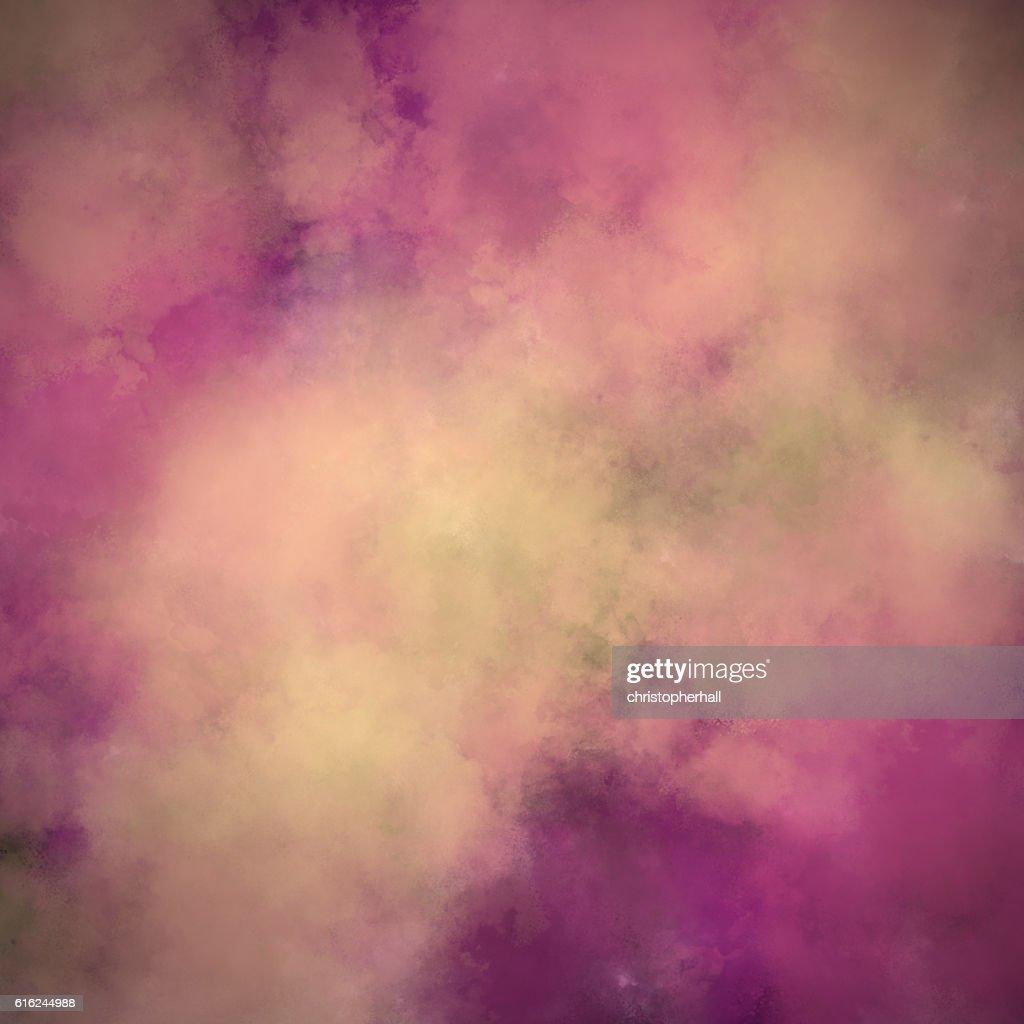 Abstrakte Textur für die Verwendung als Hintergrundmusik : Stock-Foto