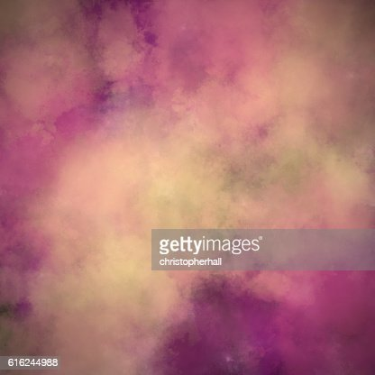 Abstrato textura para utilização como fundo : Foto de stock