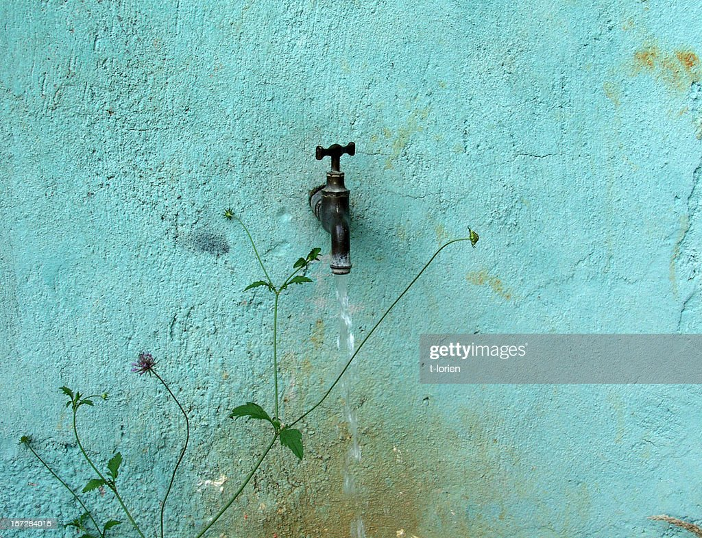 Abstract Watertap