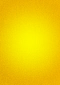 Yellow Background, Color Gradient, Yellow, Backgrounds, Textured