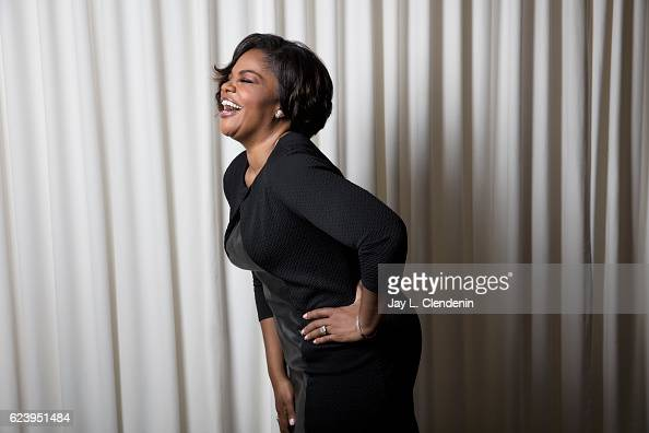 Monique Stock Photos and Pictures | Getty Images