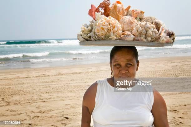 Acapulco's Girl