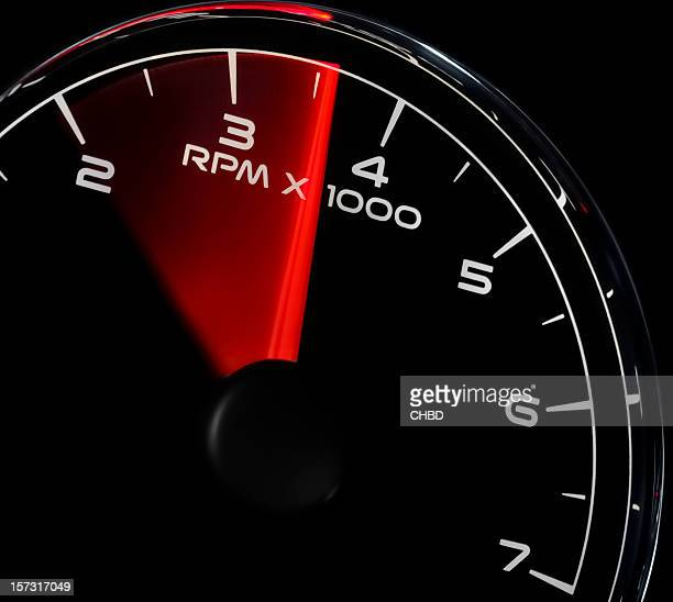 Beschleunigung