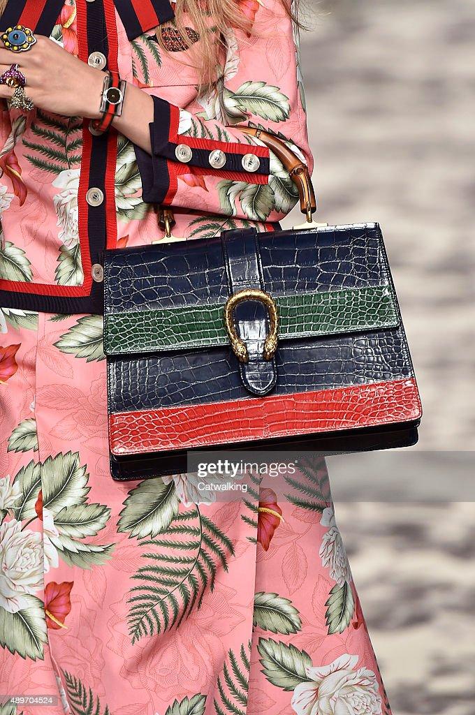 Lady Dior Сумка Цена