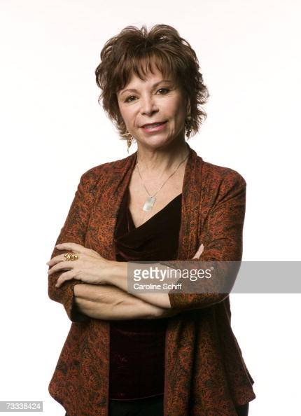 a report on the novel eva luna by isabel allende Eva luna: a novel - ebook written by isabel allende read this book using google play books app on your pc, android, ios devices download for offline reading.