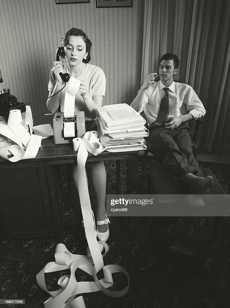 Pornos mit Halle Berry