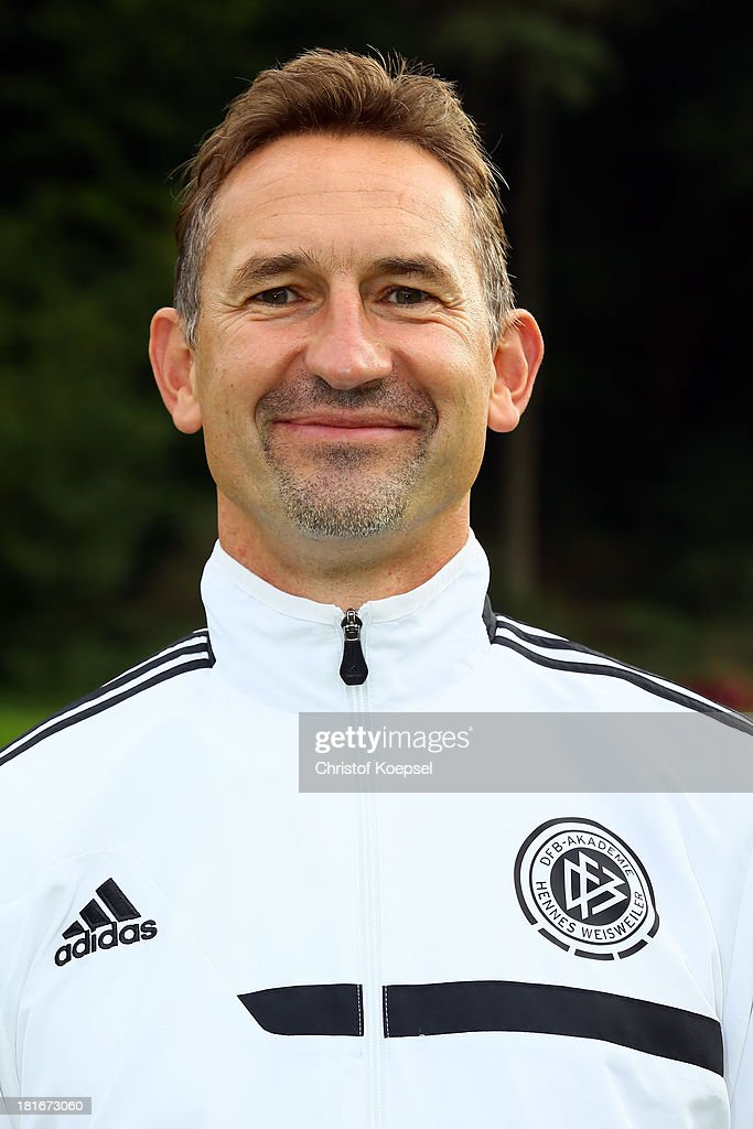 http://media.gettyimages.com/photos/achim-beierlorzer-poses-during-a-ffl-coach-course-at-hennesweisweiler-picture-id181673060