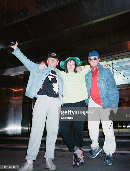 Acid house music pictures getty images for What is acid house music