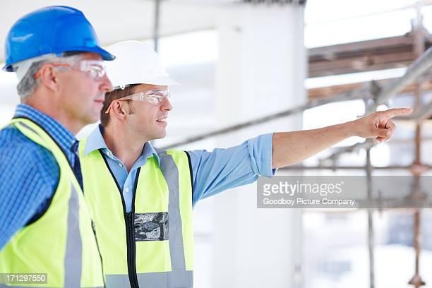 Riconoscere l'impegno di molti lavoratori