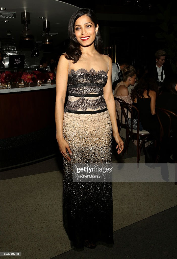 acress-freida-pinto-attends-glamour-women-of-the-year-2016-dinner-at-picture-id623256748