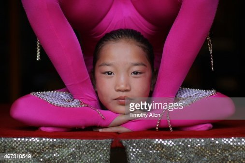 Acrobatic Mongolian Girl Contortionist Stock Photo | Getty Images: http://www.gettyimages.com.au/detail/photo/acrobatic-mongolian-girl-contortionist-high-res-stock-photography/467310549