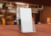 Acrylic Glass, Box - Container, Commercial Sign, Container, Document