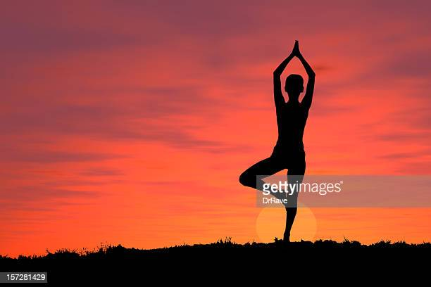 Active - Yoga 1