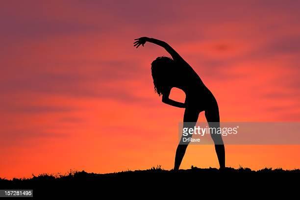 Active - Yoga 4