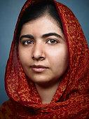 Malala Yousafzai, 20th Century