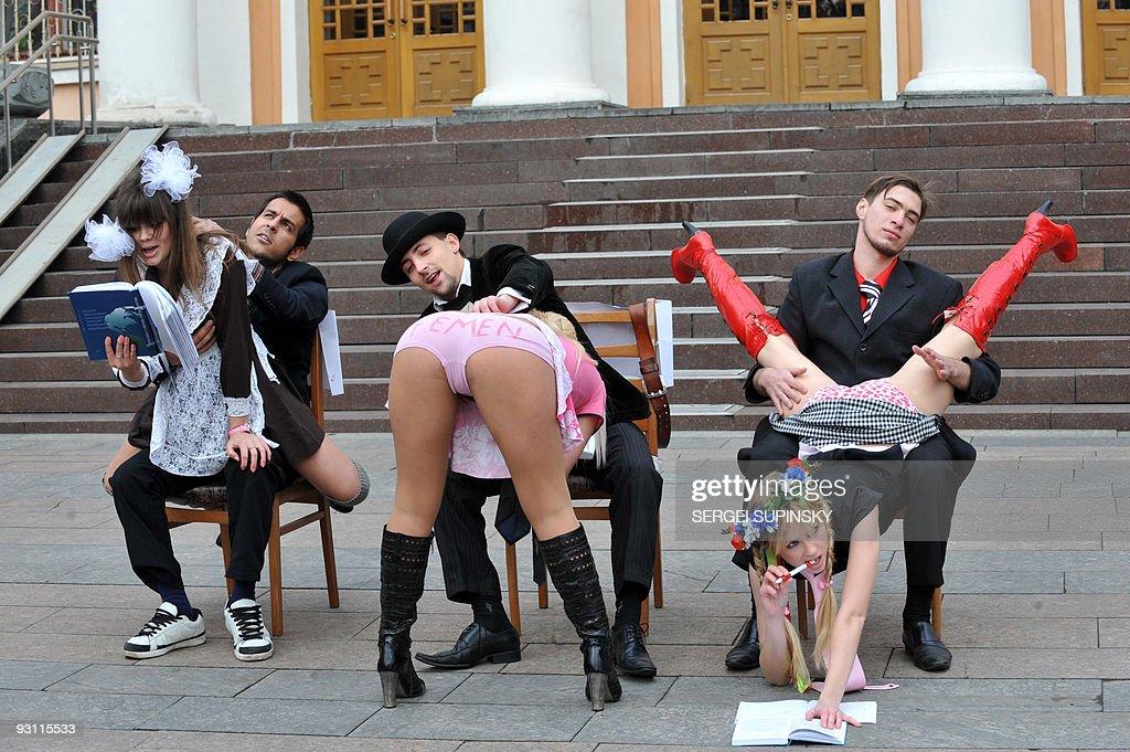 порно украинки шлюхи