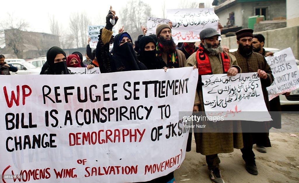Image result for Kashmiri RESISTANCE LOGO