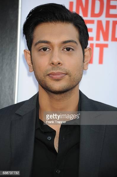 Abhi Sinha - IMDb