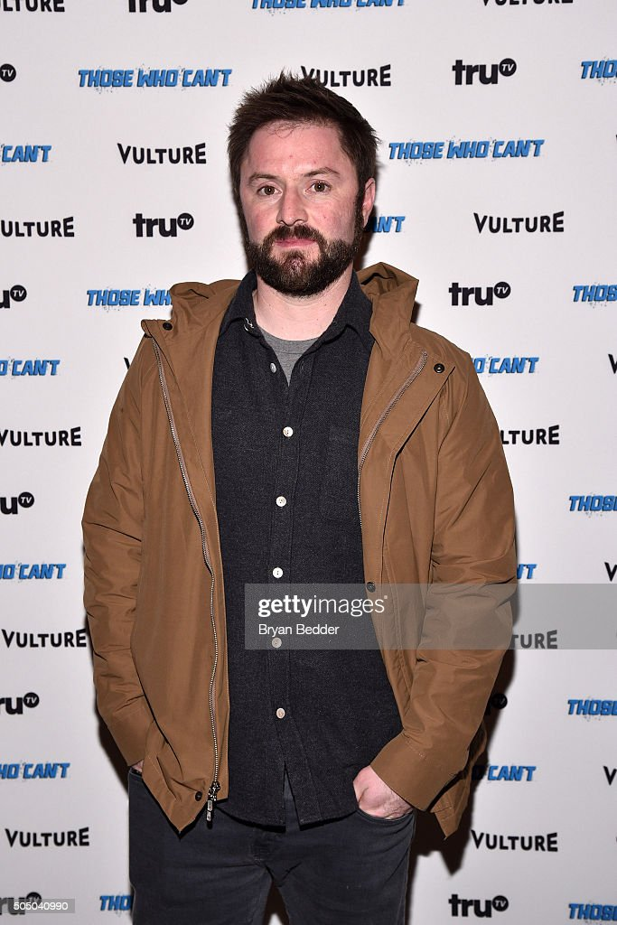 Nymag Vulture Trutv Present Those Who Can 39 T Getty Images