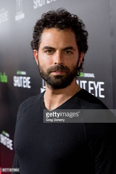 adrian bellani stock photos and pictures getty images