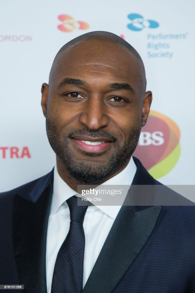 6th Annual UBCP/ACTRA Awards - Arrivals
