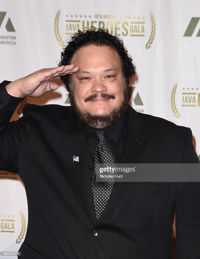 adrian martinez actor down syndrome
