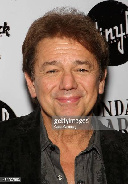 Adrian Zmed Photos Pictures Of Adrian Zmed Getty Images