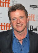 Actor Aidan Quinn attends 'Sarah's Key' Premiere during the 35th Toronto International Film Festival at Roy Thomson Hall on September 16 2010 in...