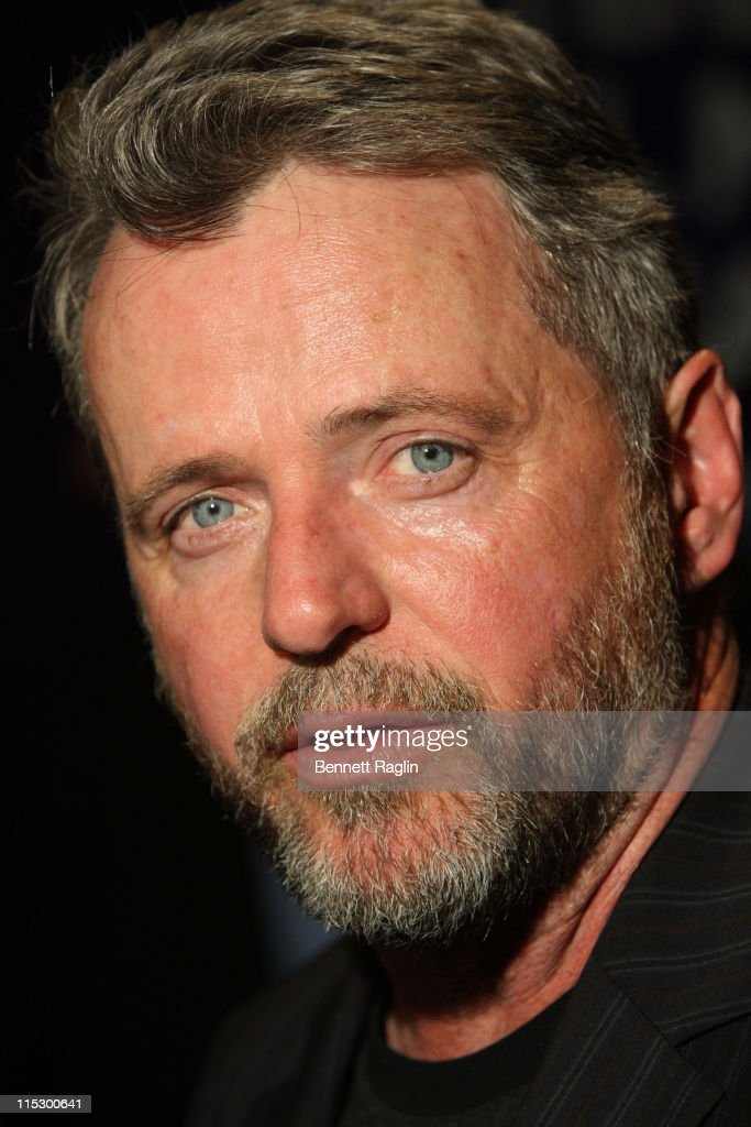 Actor Aidan Quinn attends the 8th Annual Tribeca Film Festival 'Hand attends the 8th Annual Tribeca Film Festival 'Handsome Harry' premiere at SVA...