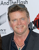 Actor Aidan Quinn attends the 'Ricki And The Flash' New York premiere at AMC Lincoln Square Theater on August 3 2015 in New York City