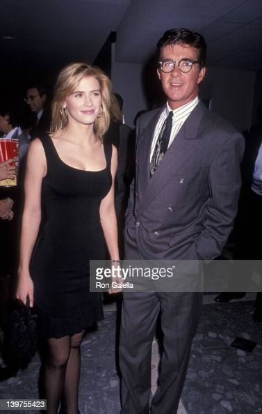 Image result for alan thicke and kristy swanson