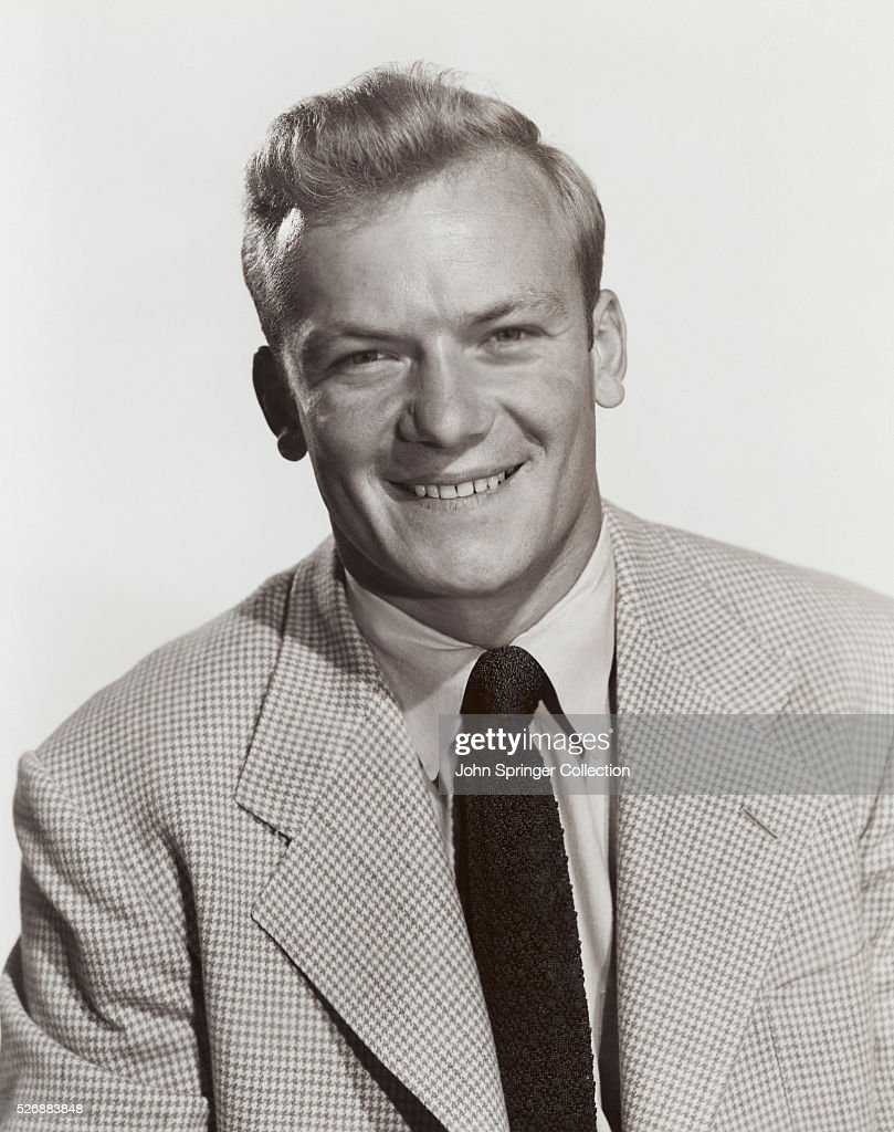 aldo ray actor biographyaldo ray actor, aldo ray military service, aldo ray imdb, aldo ray height, aldo ray and associates, aldo ray death, aldo ray grave, aldo ray actor biography, aldo ray images, aldo ray bonanza, aldo ray net worth, aldo ray washington, aldo ray movie list, aldo ray we're no angels, aldo ray inglourious basterds, aldo ray and jeff donnell, aldo ray montes md, aldo ray height and weight, aldo ray twin peaks, aldo ray washington austin tx