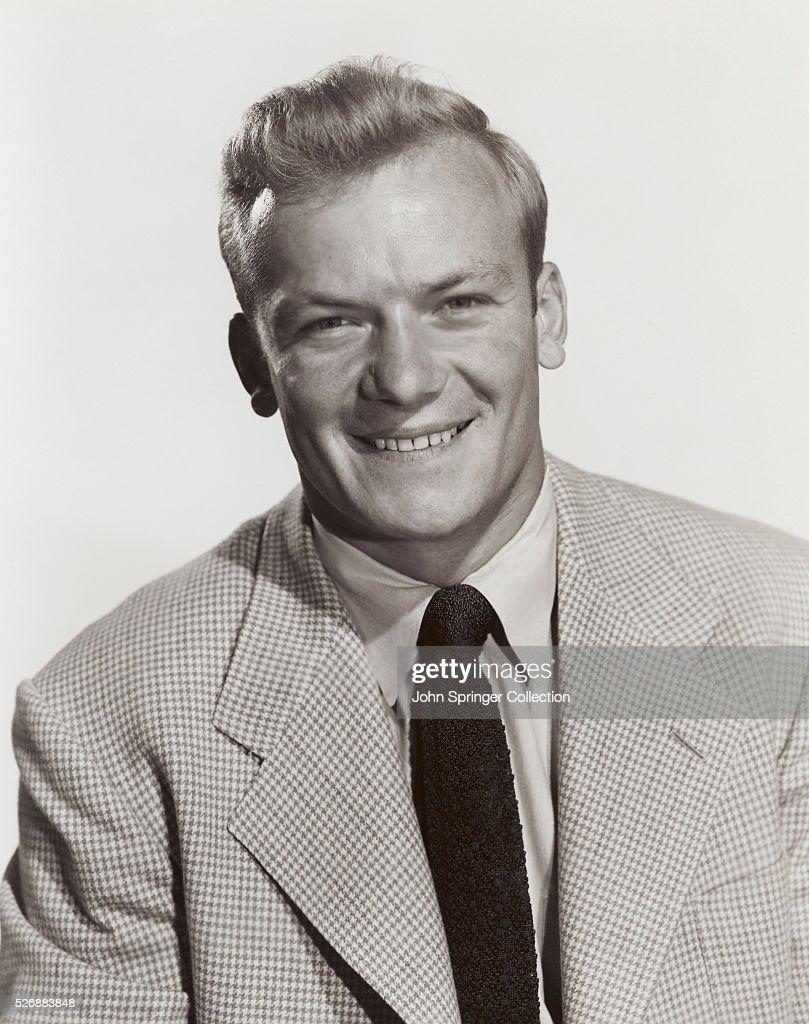 aldo ray actor biography