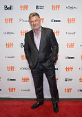 Actor Alec Baldwin attends the Summer Soiree at TIFF Bell Lightbox on June 14 2016 in Toronto Canada