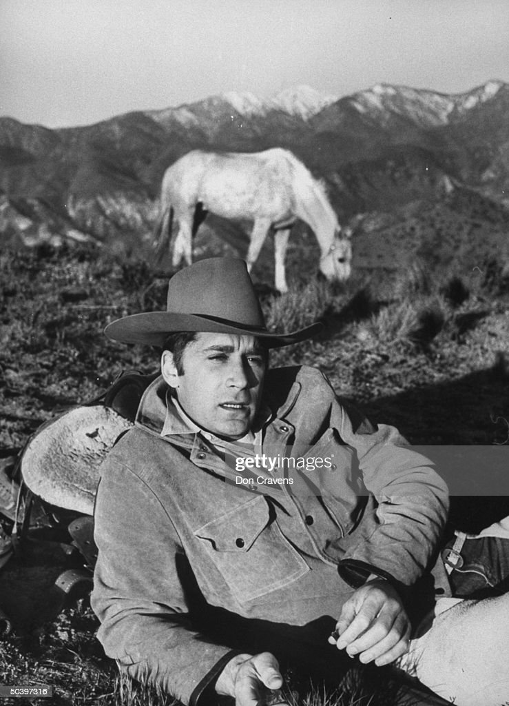 alex cord net worthalex cord actor, alex cord bio, alex cord stagecoach, alex cord movies, alex cord imdb, alex cord today, alex cord wife, alex cord photos, alex cord actor photos, alex cord biography, alex cord now, alex cord books, alex cord joanna pettet, alex cord height, alex cord images, alex cord pictures, alex cord author, alex cord interview, alex cord worth, alex cord net worth
