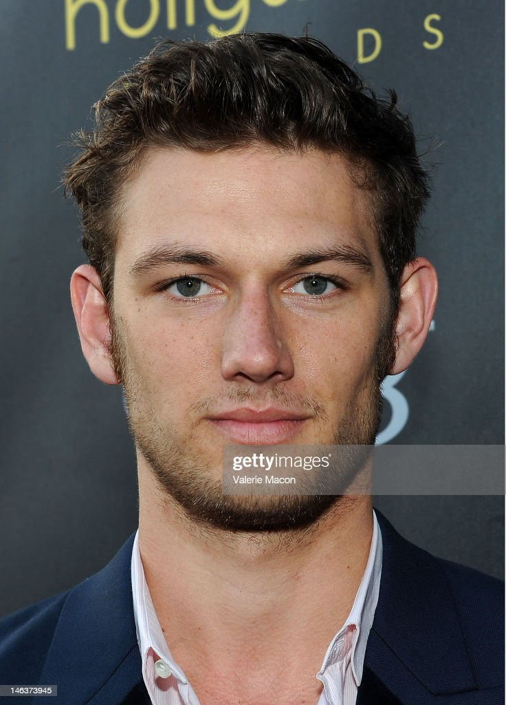 Actor <a gi-track='captionPersonalityLinkClicked' href=/galleries/search?phrase=Alex+Pettyfer&family=editorial&specificpeople=750856 ng-click='$event.stopPropagation()'>Alex Pettyfer</a> arrives at the Young Hollywood Awards at Hollywood Athletic Club on June 14, 2012 in Hollywood, California.