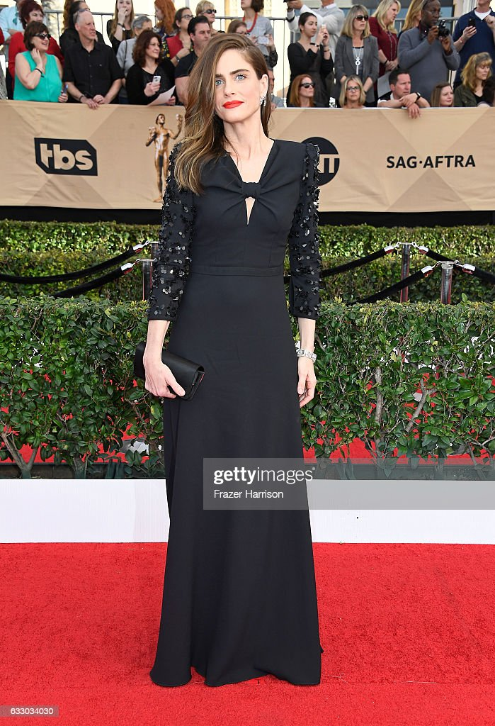 actor-amanda-peet-attends-the-23rd-annual-screen-actors-guild-awards-picture-id633034030