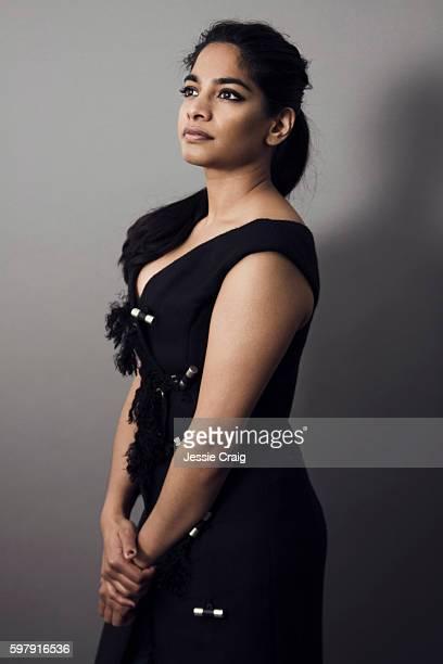Amara Karan nude (65 pics), young Boobs, Twitter, braless 2018