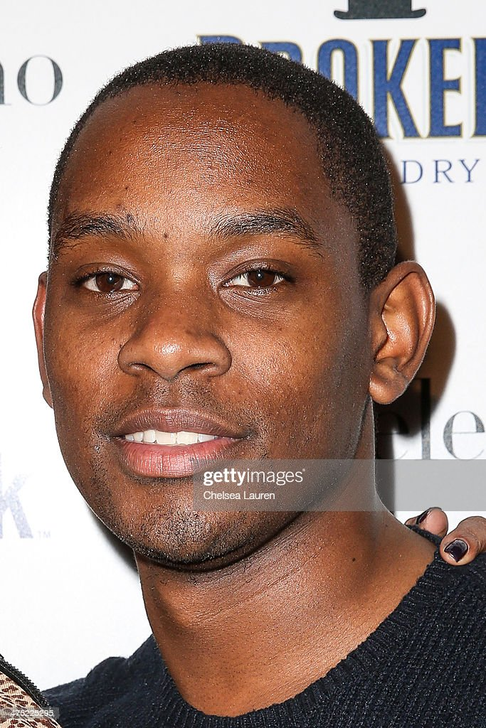 aml ameen girlfriend