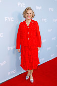 """FYC Event for truTV's """"At Home with Amy Sedaris"""" and """"I'm..."""