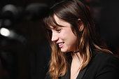 Montefiore presents CORAZON, Tribeca Film Festival...