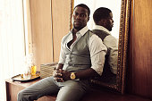 Kevin Hart, Self Assignment,