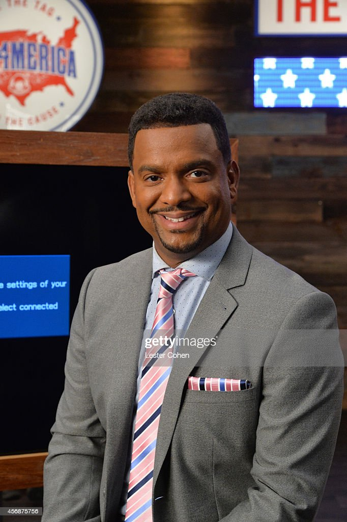Alfonso Ribeiro Sues Fortnite and NBA 2K Creators for ...