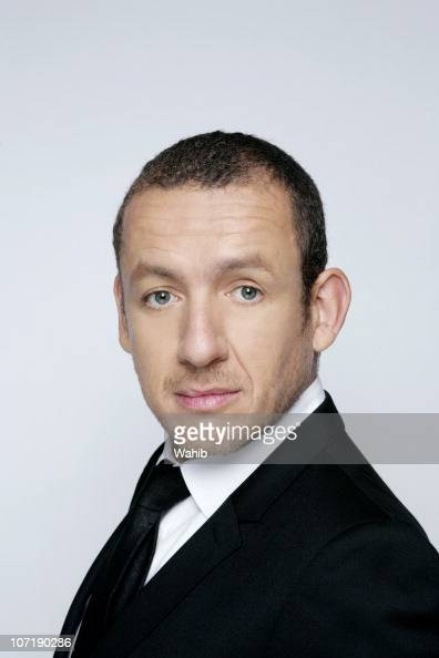 Dany boon dany boon photos et images de collection getty for Dans boon
