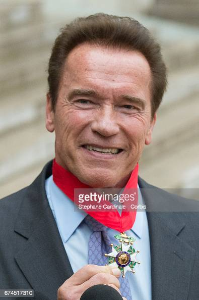 arnold schwarzenegger leader of california Hi chuck, i agree with erin that arnold schwarzenegger thoroughly displays the characteristics necessary for leadership by going against the flow being a republican and a democratic state probably doesn't lend itself to the easiest of times for arnold a true leader does not conform to others, and both your leader and mine, sam walton.