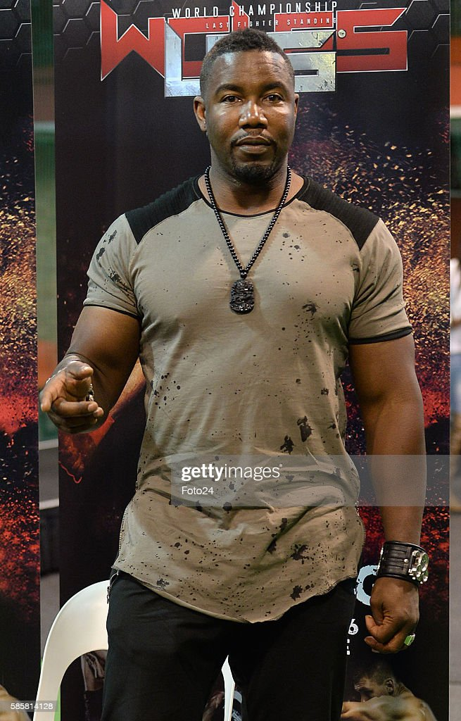 michael jai white movies