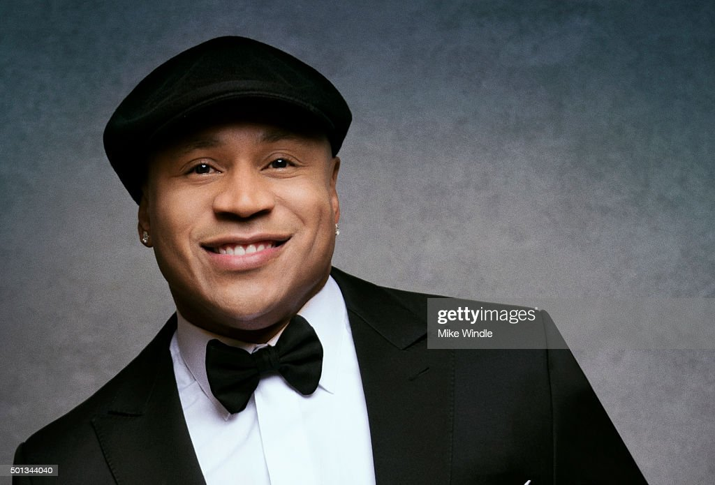 Sinatra 100: An All-Star GRAMMY Concert- Portraits, December 2, 2015