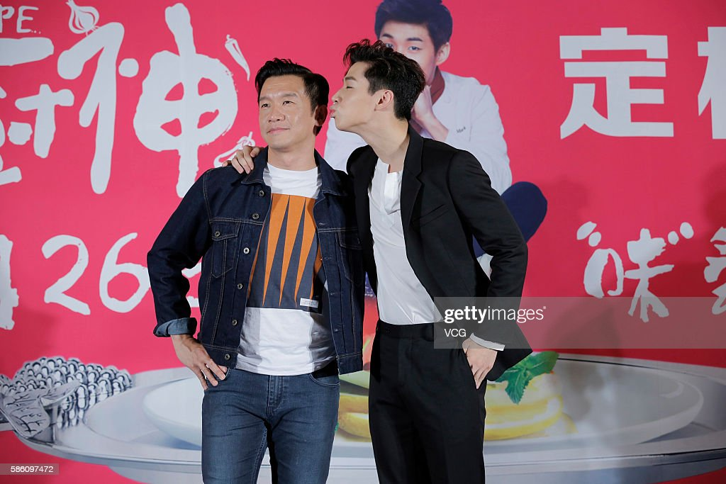 chin han interview